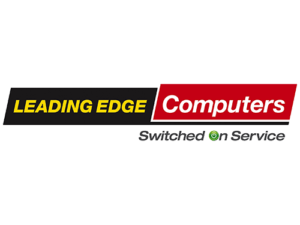 Leading Edge Computers